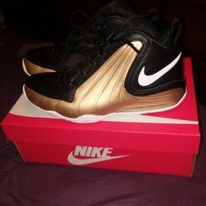 Men's Nike sz.9